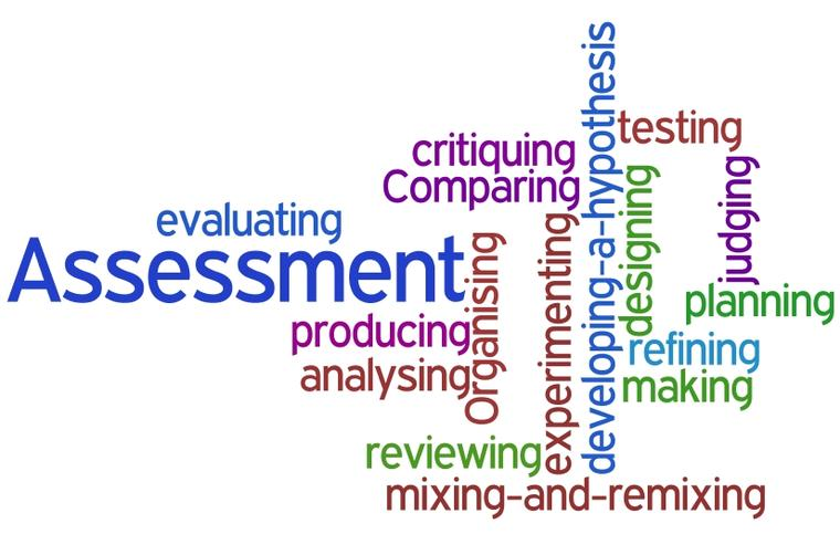 How can leaders get a more realistic self-assessment?