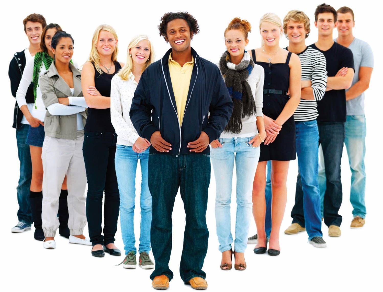 How do you make millennials part of your team?