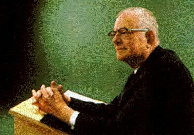 What can Dr. Deming teach us about our current crisis?