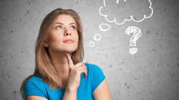 How do you build influence through questions?