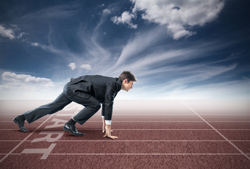 Can NIMBLE help grow your clients faster?