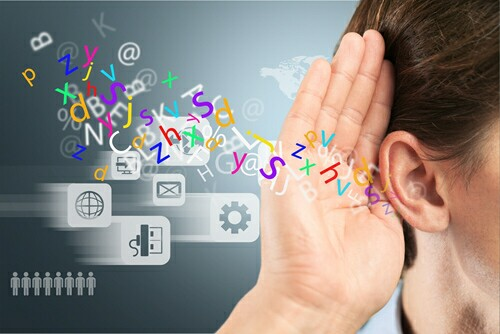 Can social listening help you connect the dots?