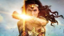 How would Wonder Woman lead your strategic account team?