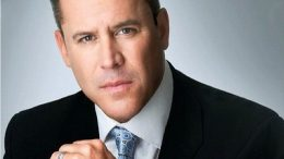 Can Vince Flynn help you become a stronger writer?