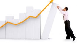 Are you tracking the critical numbers for your business?
