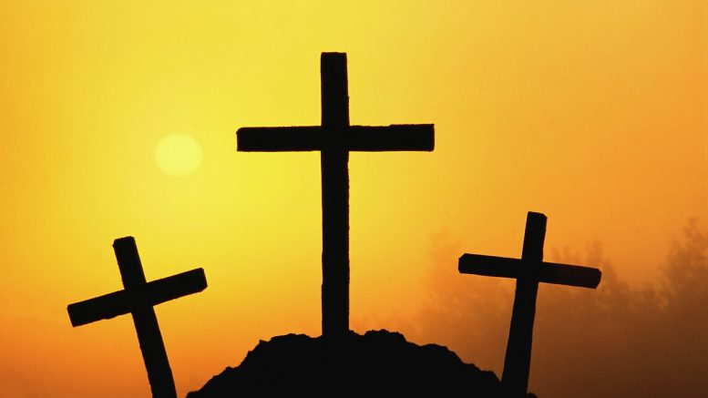 How Can Serving Leaders Celebrate the Life of Jesus Christ?