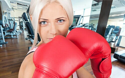 Can your mobile website help knockout your competition?