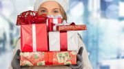 Merry Christmas! How do you bring your gifts to the world in 2021?