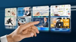 How can video and digital content transform your sales results?
