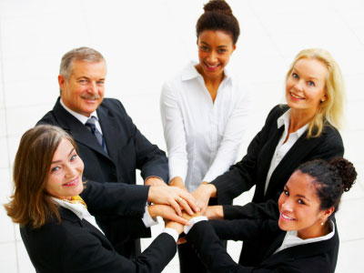 How can emotional intelligence help build a stronger team?